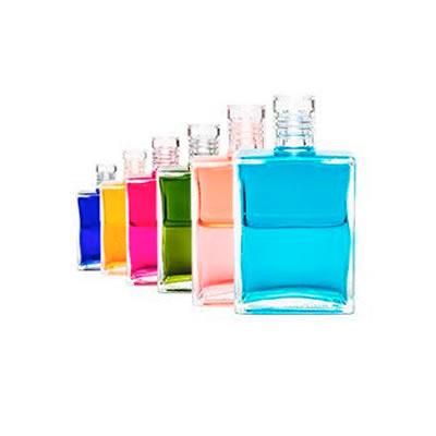 Equilibrium Bottles