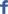72 Angels facebook Icon