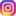 72 Angels instagram Icon